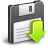 Download del file NTLite 1.8.0 build 7025