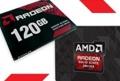 AMD introduce la linea di SSD Radeon R3 la cui capacit� massima sfiora 1TB