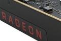 La Radeon RX 480 consuma troppo? AMD promette di risolvere con un nuovo driver