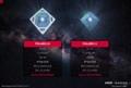 AMD rivela le specifiche delle GPU Polaris 10 (Ellesmere) e Polaris 11 (Baffin)