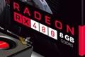 Foto delle video card Radeon RX 480 di SAPPHIRE e Powercolor (TUL)
