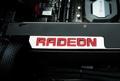 On line le specifiche di una variante della nuova GPU Polaris 10 di AMD