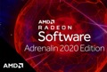 AMD Radeon Software Adrenalin 2020 Edition 20.4.1 supporta Resident Evil 3